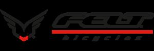 Felt-Cycles-Logo