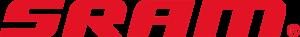SRAM-Logo1