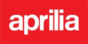 aprilia-logo-wallpaper