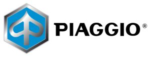 logo_piaggio_big