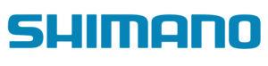 shimano-logo