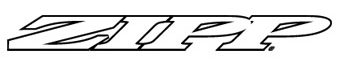 zipp_logo